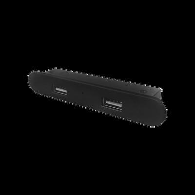 USB-MINI-ERB