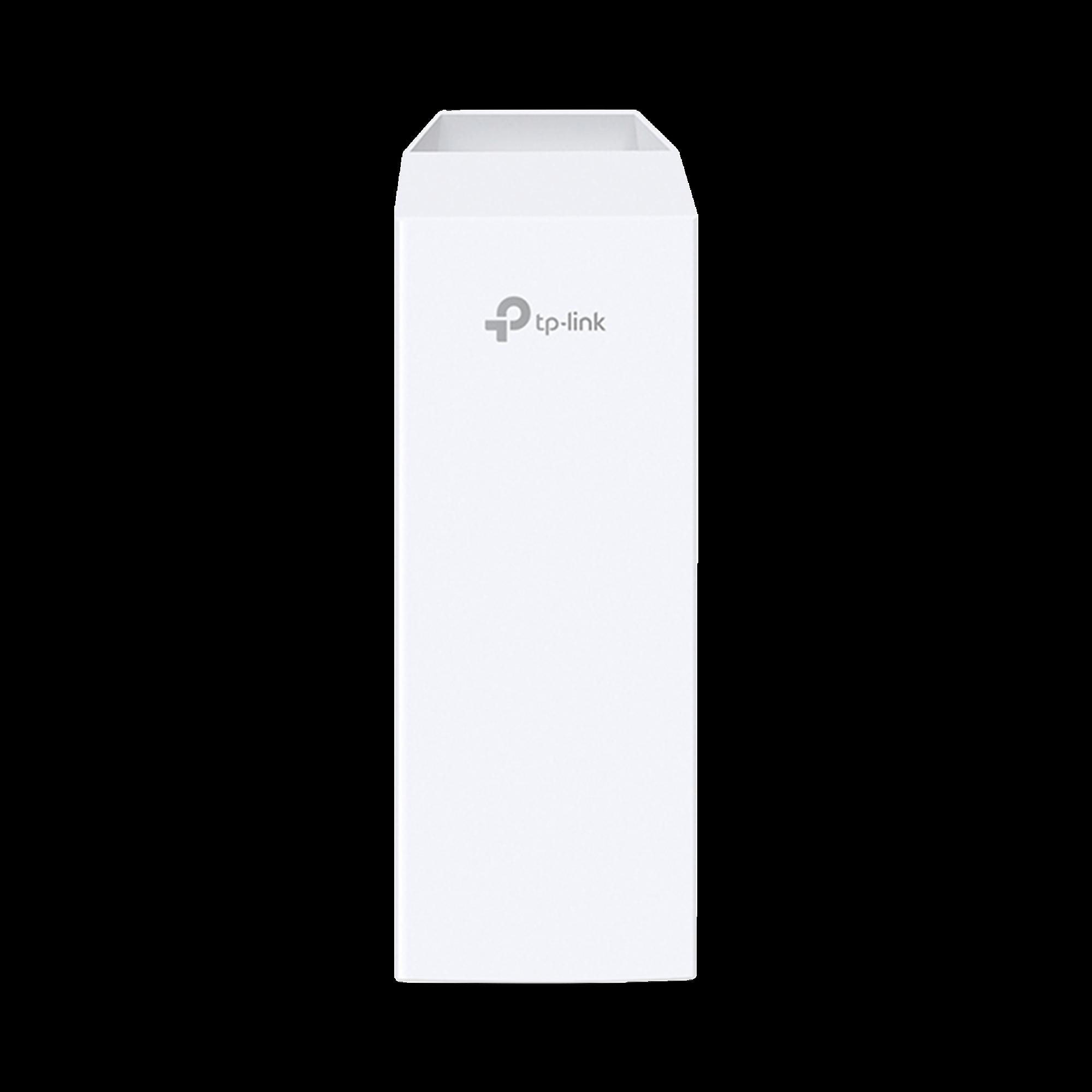 Punto de Acceso WI-Fi  N 300Mbps en 2.4GHz, 2 antenas integradas de 9dBi, MIMO 2X2.