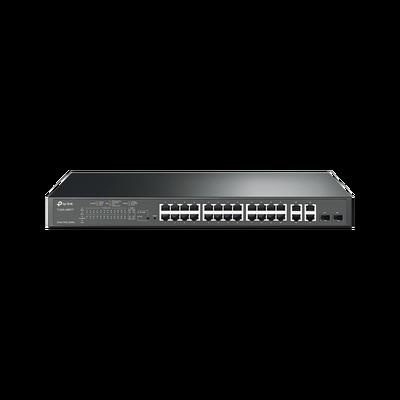 T1500-28PCT
