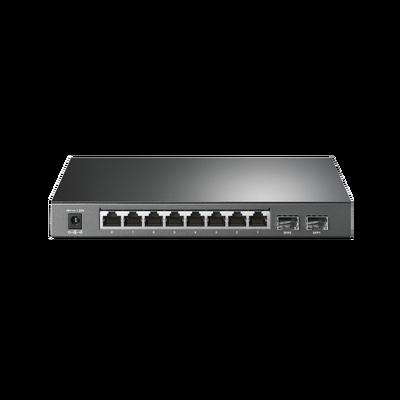 T1500G-10PS