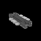 MRF-1550-FNT1