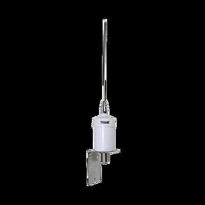 Antena Marina VHF, 6 dB de ganancia