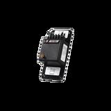 ACP-200-BWM