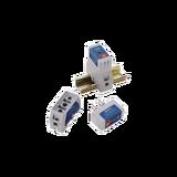 I2R-ICP-240