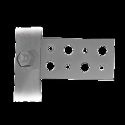 Bracket Guía de Cable de 4 Orificios para torre Super Titan.