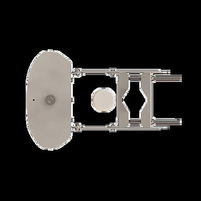 TX-918-1290