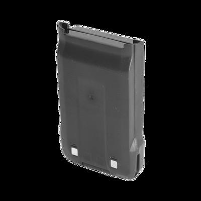 Batería de Li-Ion, 1800 mAh, para Radios HYT: TC-508