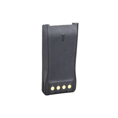 Batería Li-Ion, 2500 mAh,  para radios HYT PD-706/706G/786/786G