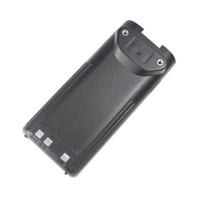 Batería Ni-MH, 2000 mAh para radios ICOM SERIES ICF11/11S/21/21S