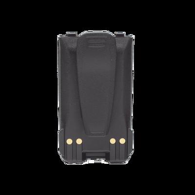 Batería Li-lon, 2000 mAh para ICF3003/4003