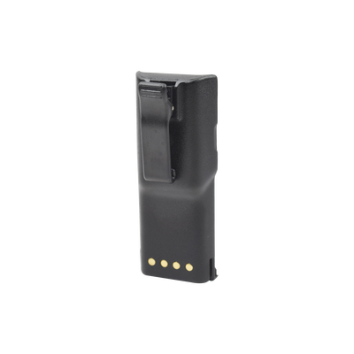 Batería de Ni-MH, 1800 mAh para GP-300/ GTX