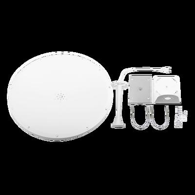 TXP-D4865-28-SMA