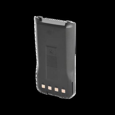 Batería de Li-Ion, 2000 mAh, Para Radio TC-610