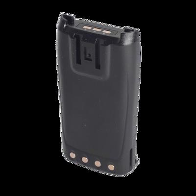 Batería de Li-Ion, 1800 mAh para TC-700