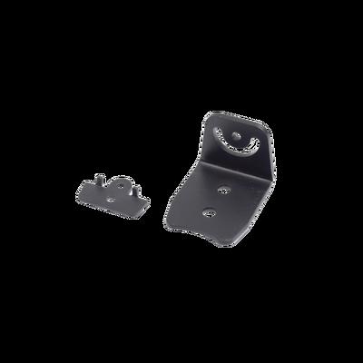 Bracket de Instalación de reemplazo para Barras XLL1088/XLL1084