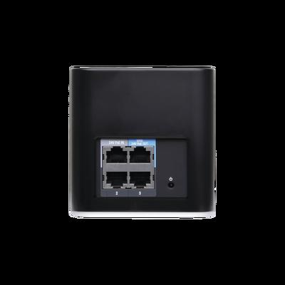 ACB-ISP