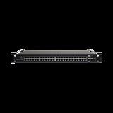 ES-48-500W