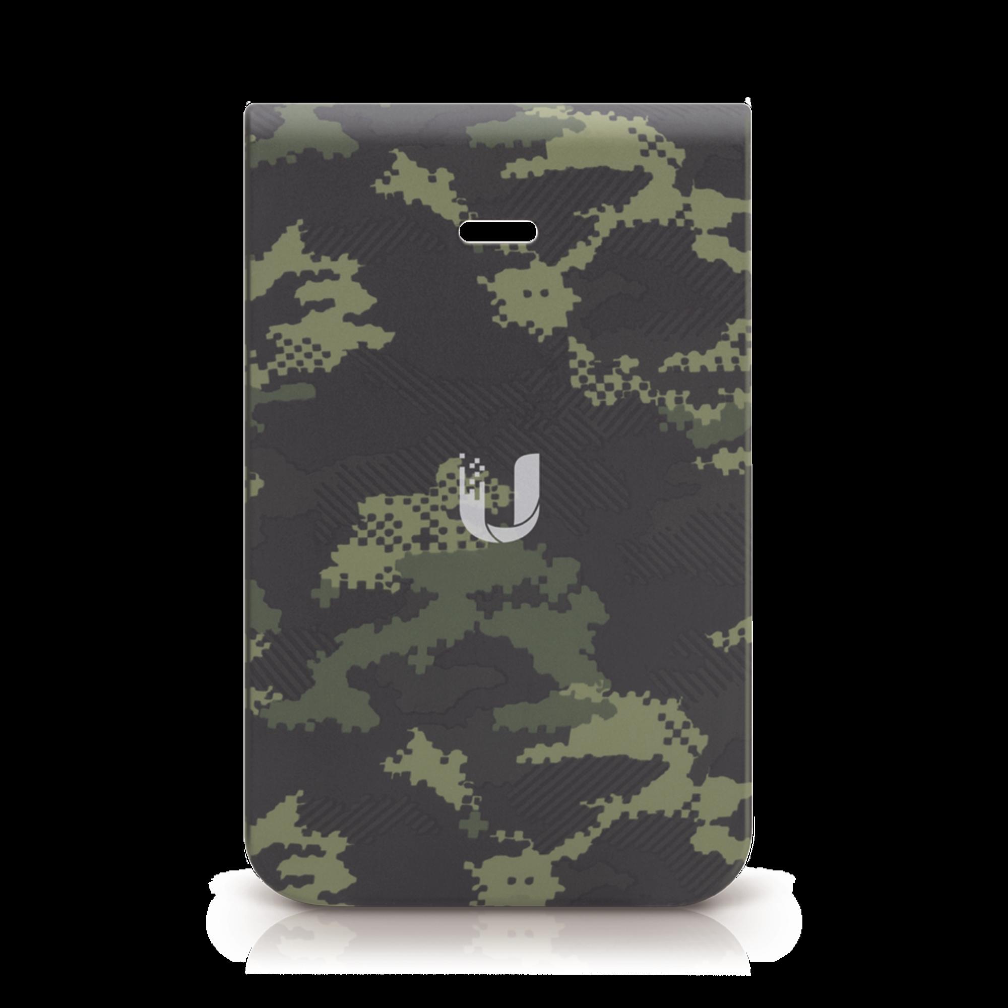 Mascara decorativa diseño militar para UAP-HD-IW paquete incluye 3 mascaras.