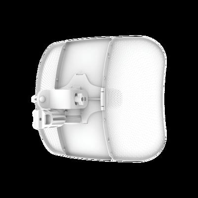 LBE-5AC-GEN2