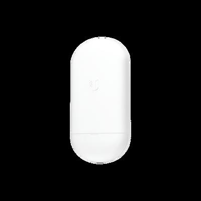LOCO5AC