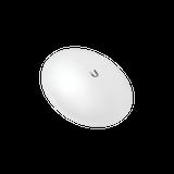 NBE-M5-16