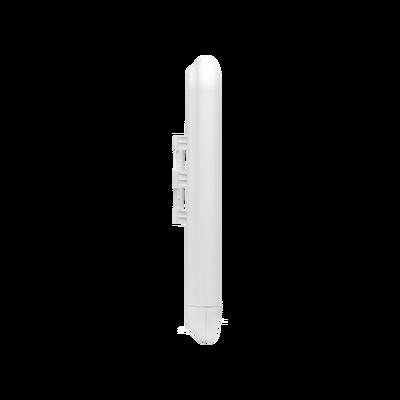 NS-5AC