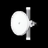 PBE-5AC-400-ISO(US)