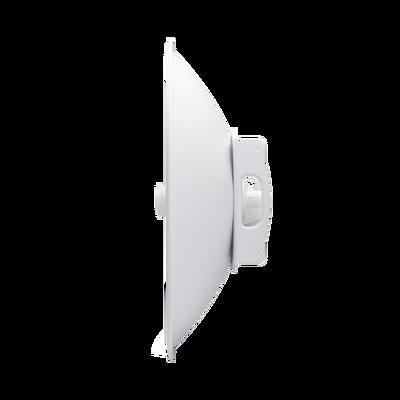 PBE-5AC-620