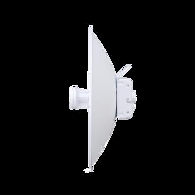 PBE-5AC-GEN2