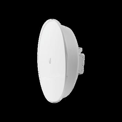 PBE-5AC-ISO-GEN2