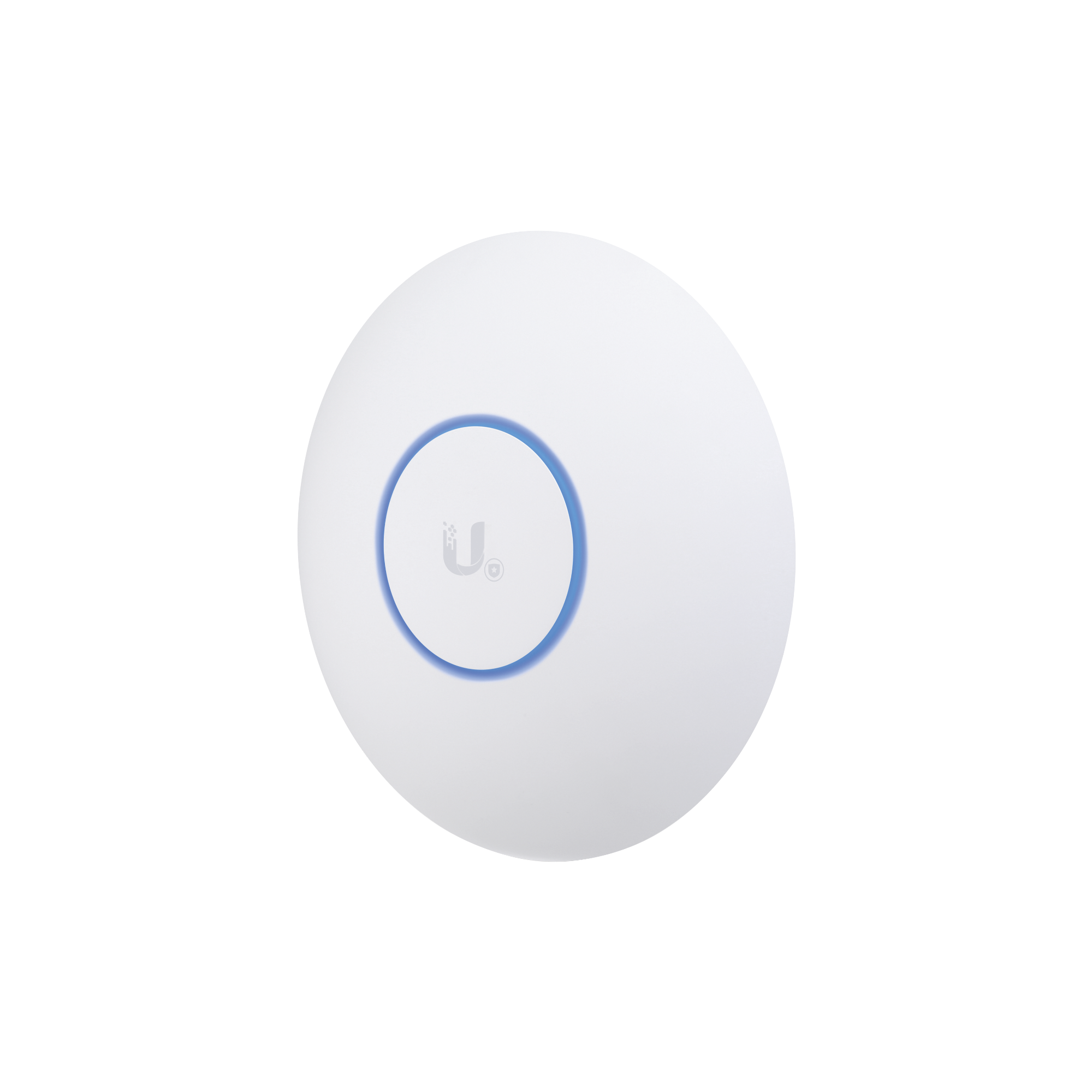 Access Point UniFi doble banda 802.11ac Wave 2 MU-MIMO 4X4, airView, airTime, hasta 500 clientes, antena Beamforming, PoE 802.3at