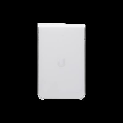UAP-IW-HD