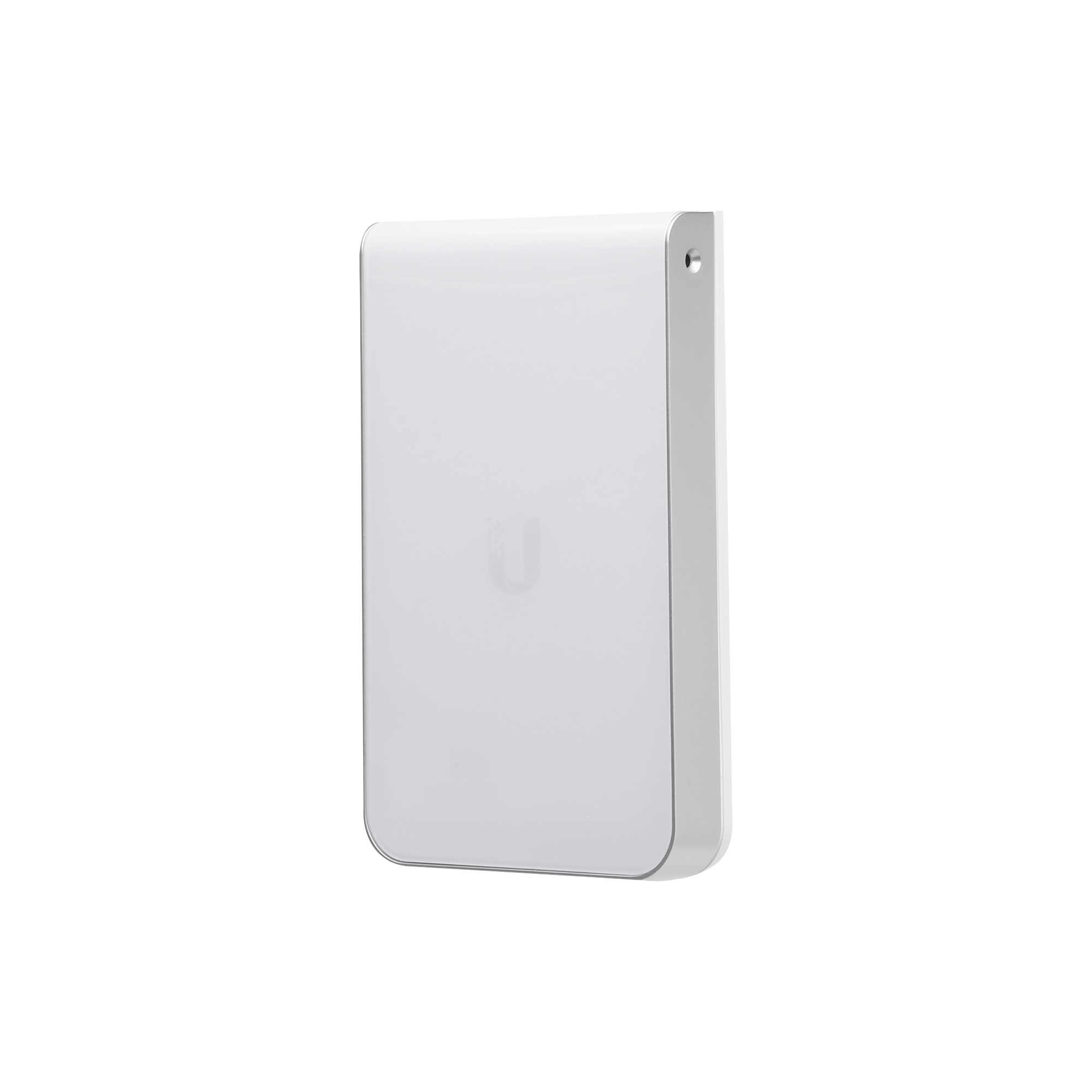 Access Point In Wall HD MU-MIMO 4x4 Wave 2 con 5 puertos (1 PoE entrada 802.3af/at PoE+, 1 PoE salida 48V y 3 Ethernet Passthrough) antena Beamforming, ideal para suites