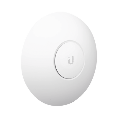 UAP-XG