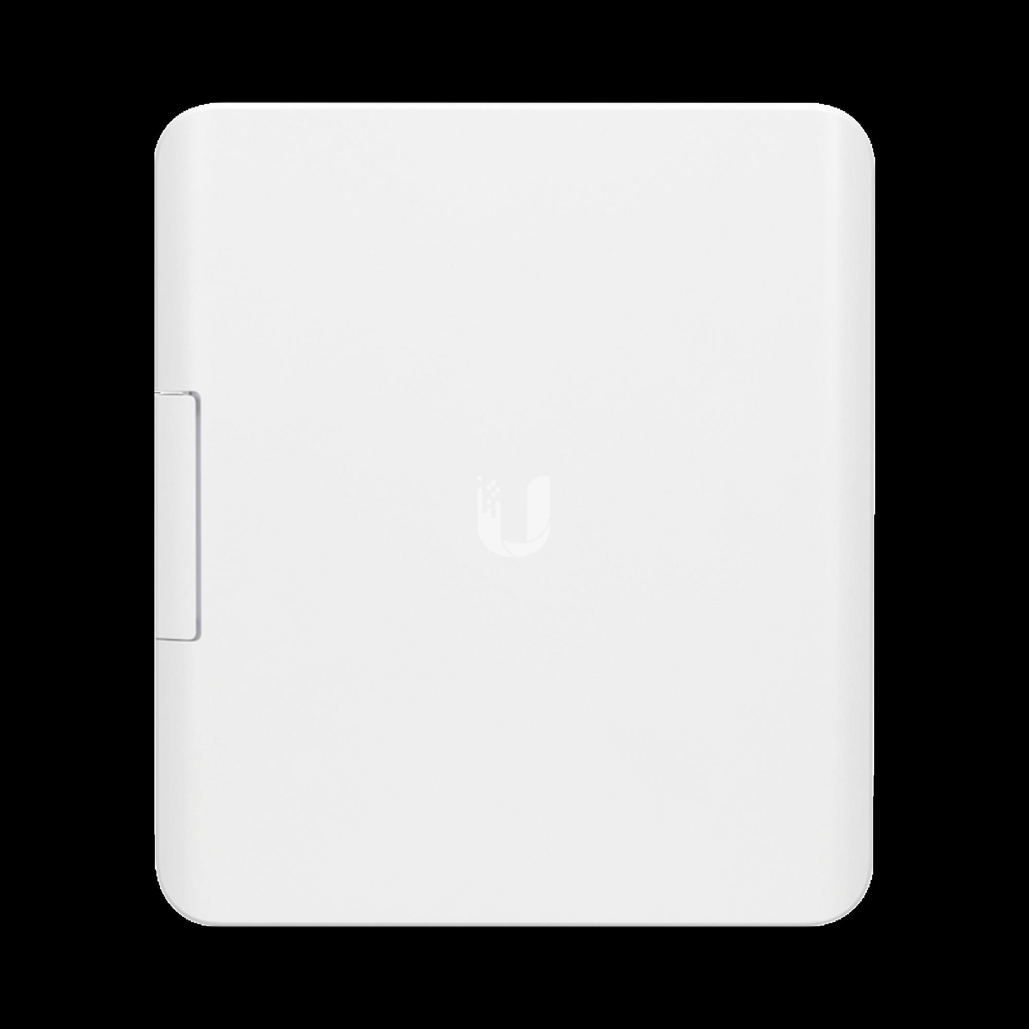 Kit Adaptador para Switch USW-Flex resistente para exterior de montaje en poste