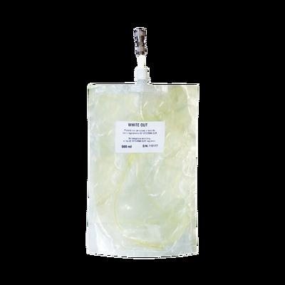 Recarga en bolsa de 500 ml