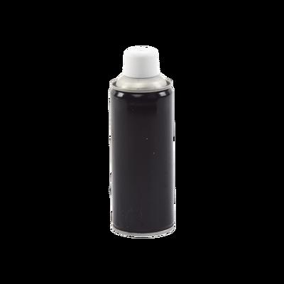 Cilindro de 165ml de Glicol para Generador De Niebla de segunda generacion EASYFOG(Ahora con boquilla direccionable), un solo Disparo genera el agotamiento del cilindro.