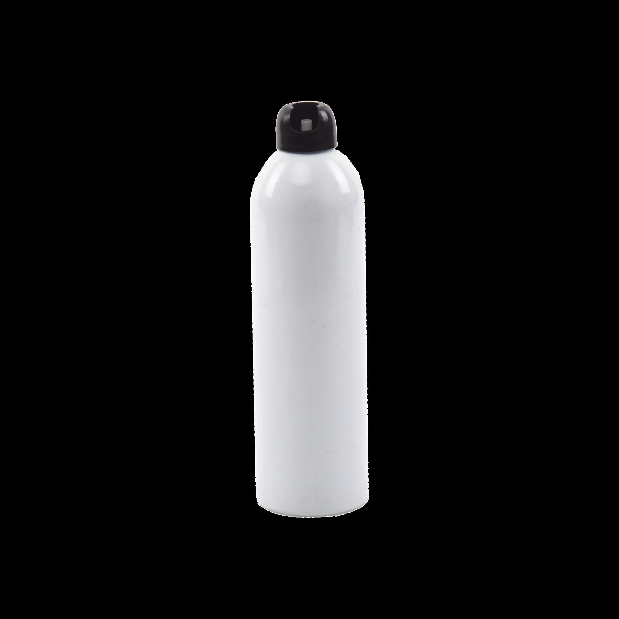 CILINDRO DE GLICOL DE 500 ml para Generador de Niebla FAST022CUR