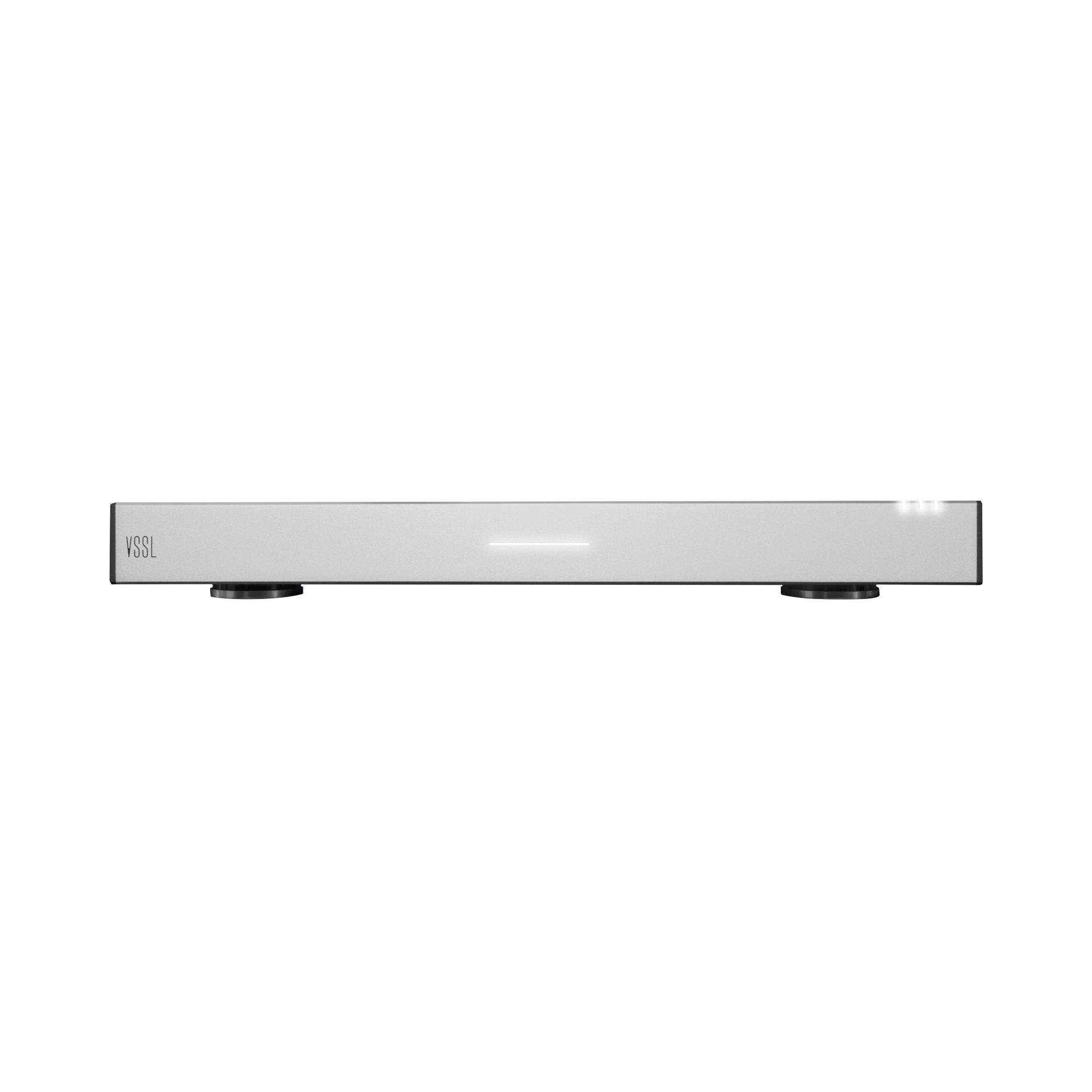 VSSL 3 zonas, 6x50W, con Chromecast incorporado, Airplay, Spotify Conn en cada zona - funciona con GoogleAsst
