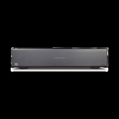 VSSL 6 zonas, 12x50W, con Chromecast incorporado, Airplay, Spotify Conn en cada zona - funciona con GoogleAsst