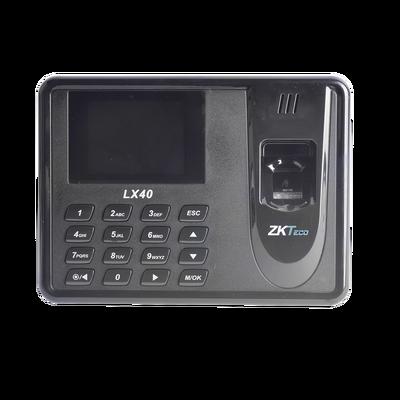 LX-40Z