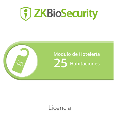 ZK-BS-HOTEL-25