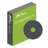 ZKTIMEWEB2.0
