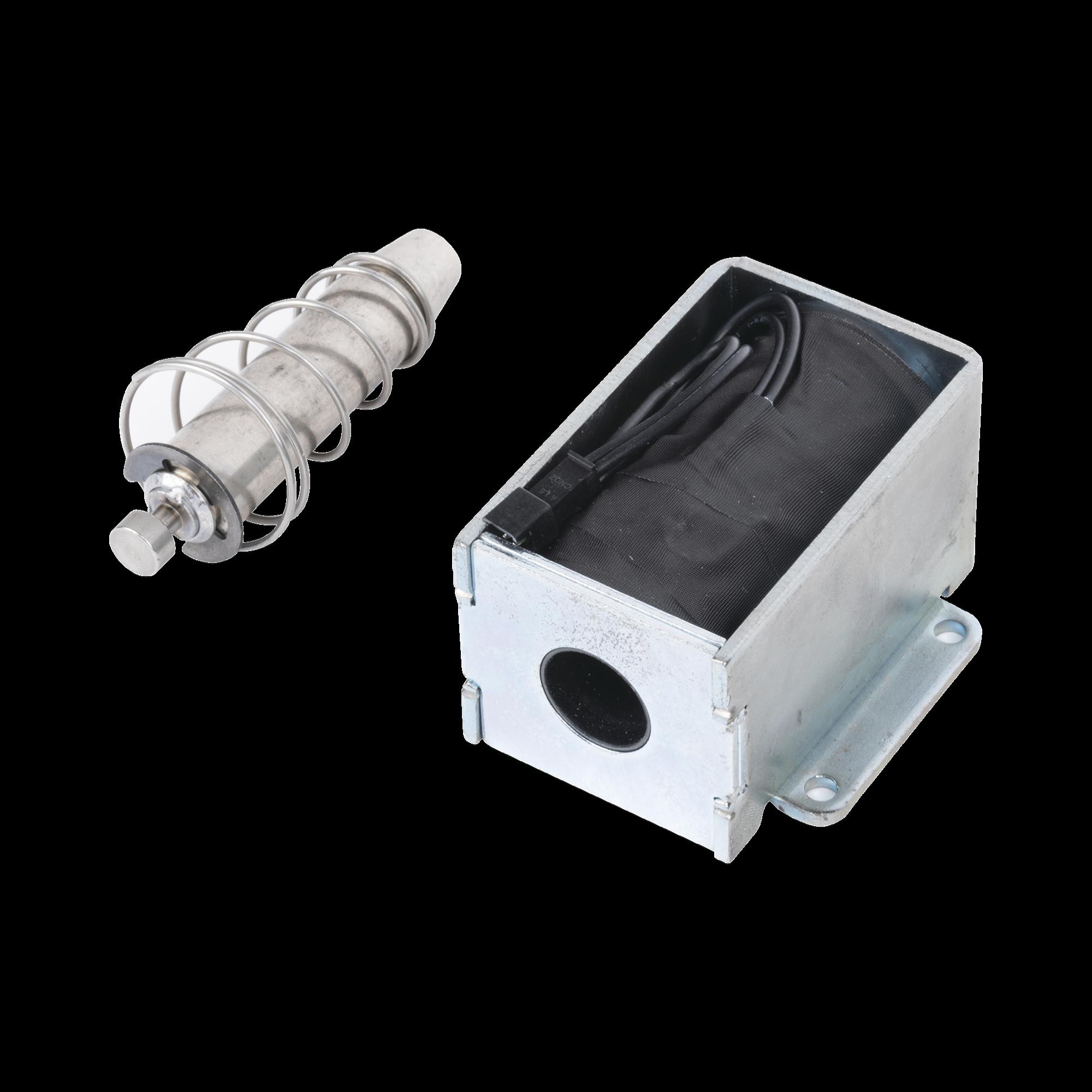 Solenoide de emergencia para XT1000/XT1000PRO/XT5000/XT7000