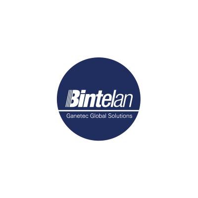 BINTELAN