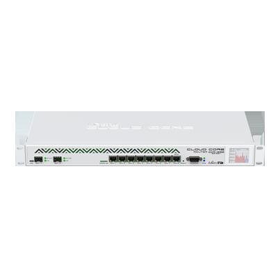 CCR1036-8G-2S