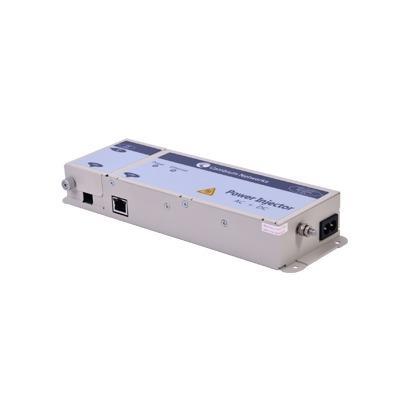 C000065L002A - Fuente de Poder Avanzada IDU para Series PTP300/500/600 con Protector