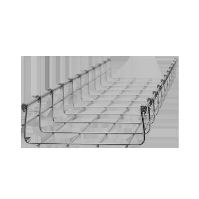 /principal/listadoportadasazul/redes-cableado-estructurado-490.html