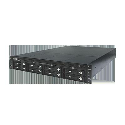 CT-8000-RPUS