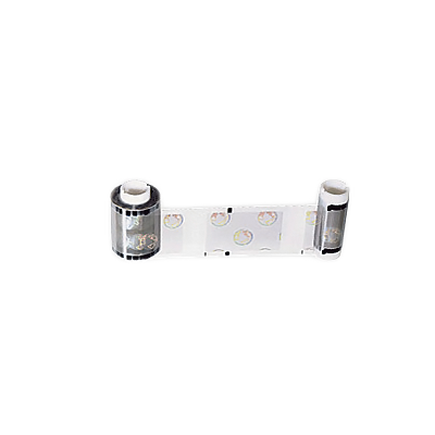 Cinta con holograma estándar para DCP350